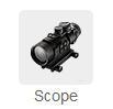 Scope Free Fire