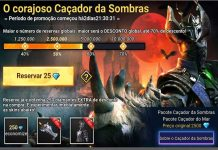 bundle hunter devil free fire