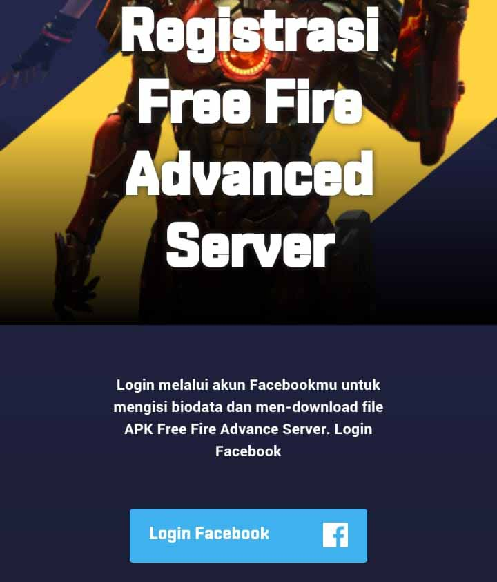 login advance server free fire - Google Camera Ports Download