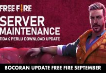 bocoran update free fire september