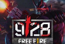 elite pass free fire season 17