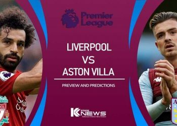 ;overpool vs aston villa
