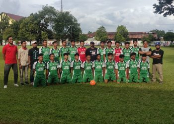 sergai football academy